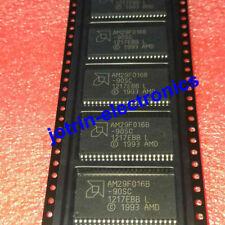 AM29F016B-90SC SOP-44 x8 Flash EEPROM
