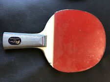 Palio Table Tennis Paddle Racket