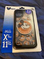 Disney Parks Mickey Mouse 2020 Annual Passholder Phone Case