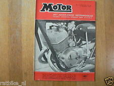 MO6713-COLOUR ADD SUZUKI 250,MODENA PASOLINI,BERGHAREN