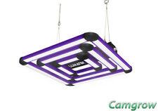Lumatek Attis 300W LED Full Spectrum Lighting Panel Hydroponic Grow Light
