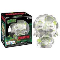 Predator Glow-in-the-Dark Dorbz Vinyl Figure - Toys R US Exclusive