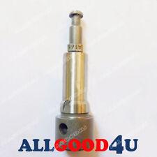 4PCS Diesel Plunger/Element 129506-51100 M5 For Yanmar 4TNE84 4TNV88 4TNE88 4D88