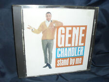 Gene Chandler - Stand By Me