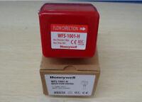 1Pcs Honeywell Wfs-1001-H