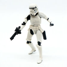 """Star Wars The Black Series Han Solo As Stormtrooper 6"""" Action Figure Toy No Box"""