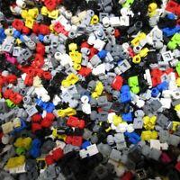LEGO® - 500g-Packs - Modified Plates - 4081 - Platte, Modifiziert 1 x 1 mit Nopp