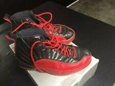 Air Jordan Flu Game Size 10