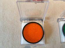 BAADER  Farbfilter  orange  570 nm  2458316  2 Zoll