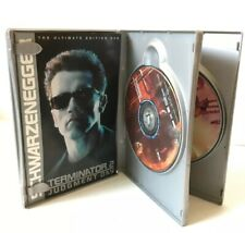 Terminator 2: Judgment Day Preowned