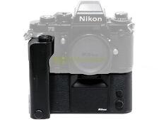 Nikon motore MD-4 x corpi Nikon F3 - F3 HP. fino a 4 fps. Garanzia 12 mesi. MD4