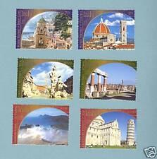2002 UNESCO ONU GINEVRA-VIENNA-NEW YORK EM. CONGIUNTA