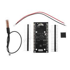 SX1278 ESP32 bluetooth WIFI Lora Internet Antenne Entwicklungsboard Für Arduino