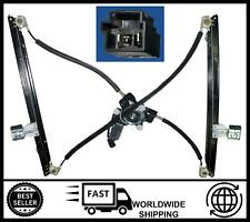 Electric Window (Front Right) Regulator FOR Chrysler Voyager Mk3 04894526AA