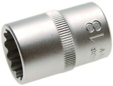 """Fuerza Power atornillador eléctrico nuez 1//2/"""" vaso 22 mm llave vaso 6-Kant Lang"""