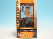 [FROM JAPAN]Witchblade Masane Amaha Casual Clothes ver. Figure Alter