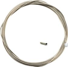 JAGWIRE Bike Gear Cable Inner Wire. Pro Polished Slick Stainless Steel