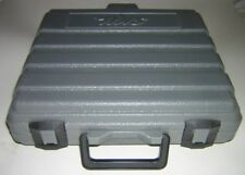 Genuine Skil Carry Case for 2072 2236 2237 2273 Cordless Drill & Drivers