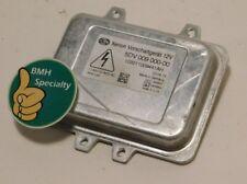06-09 Lincoln MKZ Zephyr XENON Headlight BALLAST Control Module Box Igniter OEM