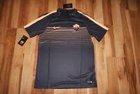 NWT Nike AS ROMA 2016/17 Away Stadium Soccer Jersey Shirt 819095 014 M,L,XL,2XL