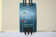 ml70.100 New Open Box PULS Power Supply ML70.100
