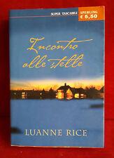 < L14 > INCONTRO ALLE STELLE DI LUANNE RICE ANNO 2002