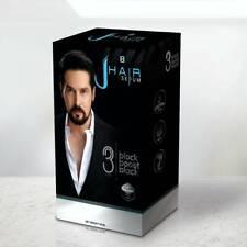 J Hair Serum Gel Hair Serum, grow hair, grow mustache  30  ml