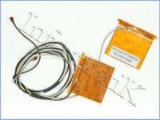 Toshiba Satellite A30 Antenne Wifi Wireless DC330010900 HTL008-CP18REVD