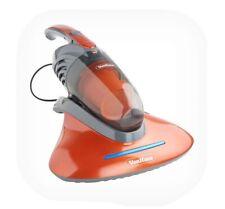Handheld Uv Vacuum Premium Quality