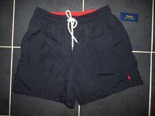 Maillots de bain Ralph Lauren pour homme   Achetez sur eBay d3b8a4893c79