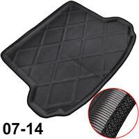 Boot Liner Cargo Tray Rear Trunk Floor Mat For Land Rover Freelander 2 07-16
