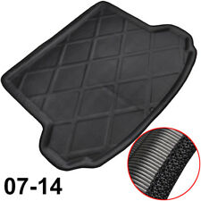 Boot Liner Cargo Tray Rear Trunk Floor Mat For Land Rover Freelander 2 07-16