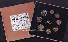 BU Portugal 2006