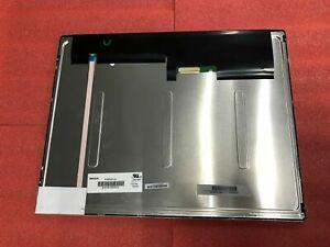 R150XJE-L01 industrial 15'' 1024*768 lcd display screen panel Repair replacement