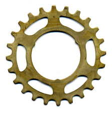 NOS Regina Extra Oro A1 Cogs 24, 25, 31 -  Listing is for ONE Cog