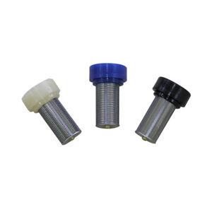 Handok Airless Tip Filters 60 / 80 / 100 Painting Equipment KOREA DHL Express