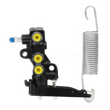 Load Sensing Valve Brake Compensator For Mitsubishi L200 K74T K22T K34T MB618321