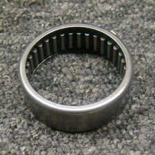 Land Rover Defender TD5 Front Stub Axle Inner Needle Bearing - FTC861 x 1