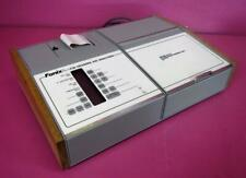Fonix F30 / FP30 Frye Electronics Audiometer Digital Hearing Aid Analyzer