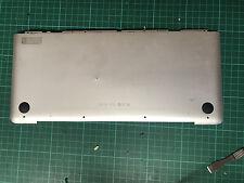 """Apple MacBook Pro 13.3"""" late 2008 A1278 Base Inferiore Copertura Pannello Porta"""