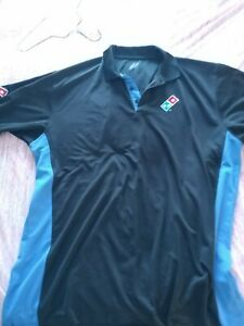 Dominos pizza Shirt