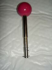 2  Wico joysticks for video arcade game  2 NEW OLD STOCK STICKS ONLY FREE SHIP