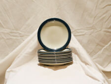 Wedgewood blue pacific tableware - various items available