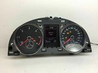 VW Passat B7 3C Diesel Km/H Compteur de Vitesse Instrument Cluster 3AA920870A