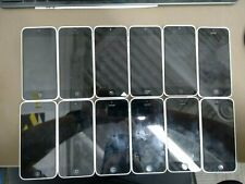 Apple iPhone 5c - 16GB - White (TELUS) A1532 (GSM) (CA)