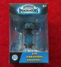 Air Creation Crystal Skylanders Imaginators, Luft Kristall, Neu-OVP