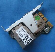 DELL wd6d2 PowerEdge Idrac 7 t320 t420 r320 r420 r520 0wd6d2