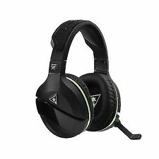 Xbox One Headset Ear Force Stealth 700x Turtle Beach Boxed MINT