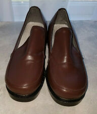 Japanese Anime School Uniform Loafers Cosplay Shoes Size 37 EUR 4.5 UK 6.5 US