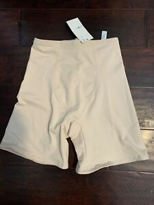 Chantelle Long Leg Control Panty. US size Medium. New w/Tags.